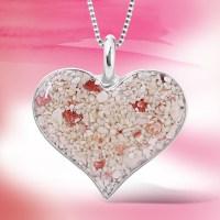 jewelry with a meaning - Style Guru: Fashion, Glitz ...