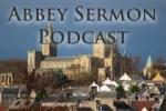 sermon-podcast