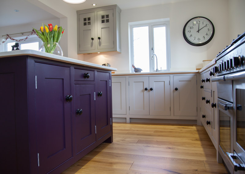 furniture fitted kitchens dunham fitted furniture bespoke furniture handmade kitchen designs warwickshire uk