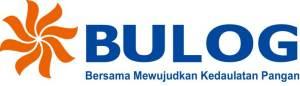 logo-bulog-kecil