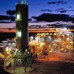 Perusahaan asal asal Amerika Serikat (AS), Celanes Corporation, akan bermintra dengan PT Pertamina (Persero) untuk membangun pabrik penghasil etanol pada akhir 2013.