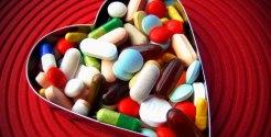 Kimia Farma Berencana Akuisisi 30 Jaringan Apotek di Arab