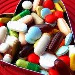PT Kimia Farma (Persero) Tbk (KAEF), emiten BUMN produsen farmasi, berencana mengakuisisi sebagian saham Dwaa Ltd Co yang mempunyai 30 jaringan apotek di Arab Saudi.