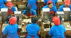 Selama 8 Tahun Terakhir, 3.956 Pabrik Rokok Tutup