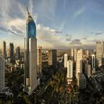 Optimisme 2018, Asia Bisa Tumbuh Lebih Cepat