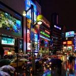 Investor Elektronik Korsel Cemas dengan Perlambatan Ekonomi Indonesia