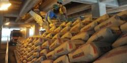 Semester I, Penjualan Semen di Sulawesi Tumbuh Tertinggi