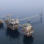 Harga gas untuk industri di Indonesia lebih mahal dibanding negara-negara tetangga.