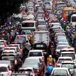 Industri otomotif memberikan kontribusi yang cukup besar terhadap PAD berupa pajak kendaraan bermotor.