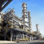 PT Chandra Asri Petrochemical Tbk (TPIA), produsen petrokimia terintegrasi terbesar di Indonesia, akan memasok resin polypropylene impact copolymer untuk PT Toyota Motor Manufacturing Indonesia