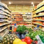 Sekitar 80% zat tambahan pangan (food additive) masih diimpor.