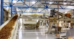 Agresif Berekspansi, Wismilak Operasikan Pabrik Baru dan Luncurkan New Product