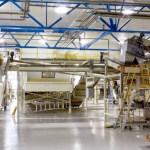 Wismilak Operasikan Pabrik Baru dan Luncurkan New Product