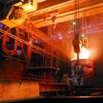 Perang Tarif Impor Baja dan Aluminium Akibat Kebijakan AS