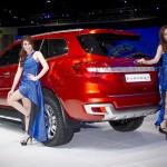 Dua prinsipal mobil dunia, yakni Mazda Motor Corp dan Ford Motor Company, meninggalkan pasar Indonesia.