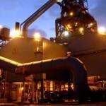 emerintah memastikan harga gas untuk tiga sektor industri, yakni petrokimia, pupuk, dan baja, turun menjadi US$ 6/mmbtu.
