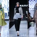 Sebanyak 50% populasi muslim di Indonesia merupakan masyarakat usia produktif.