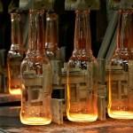 Asahimas Relokasi Pabrik dan Tingkatkan Kapasitas Produksi Kaca
