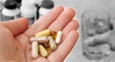 Komisi IX Desak BPOM Tarik 13 Produk Enzyme Tercemar DNA Babi