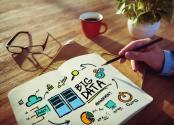 Startup Layanan Big Data Terbaik dan Terproduktif se-Indonesia