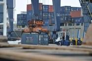 Trump Beri Warning Perang Dagang, AS Awasi 124 Produk Ekspor Indonesia