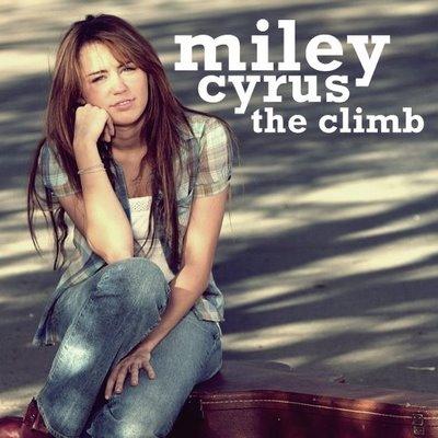 Letras de canciones Music: The climb Miley Cyrus traducida inglés