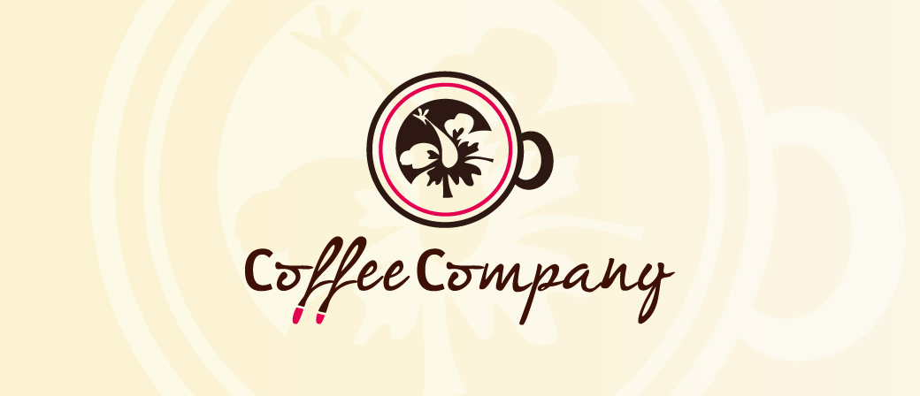 Logo Design Proposal \u2013 Coffee 1 Dunjaportfolio