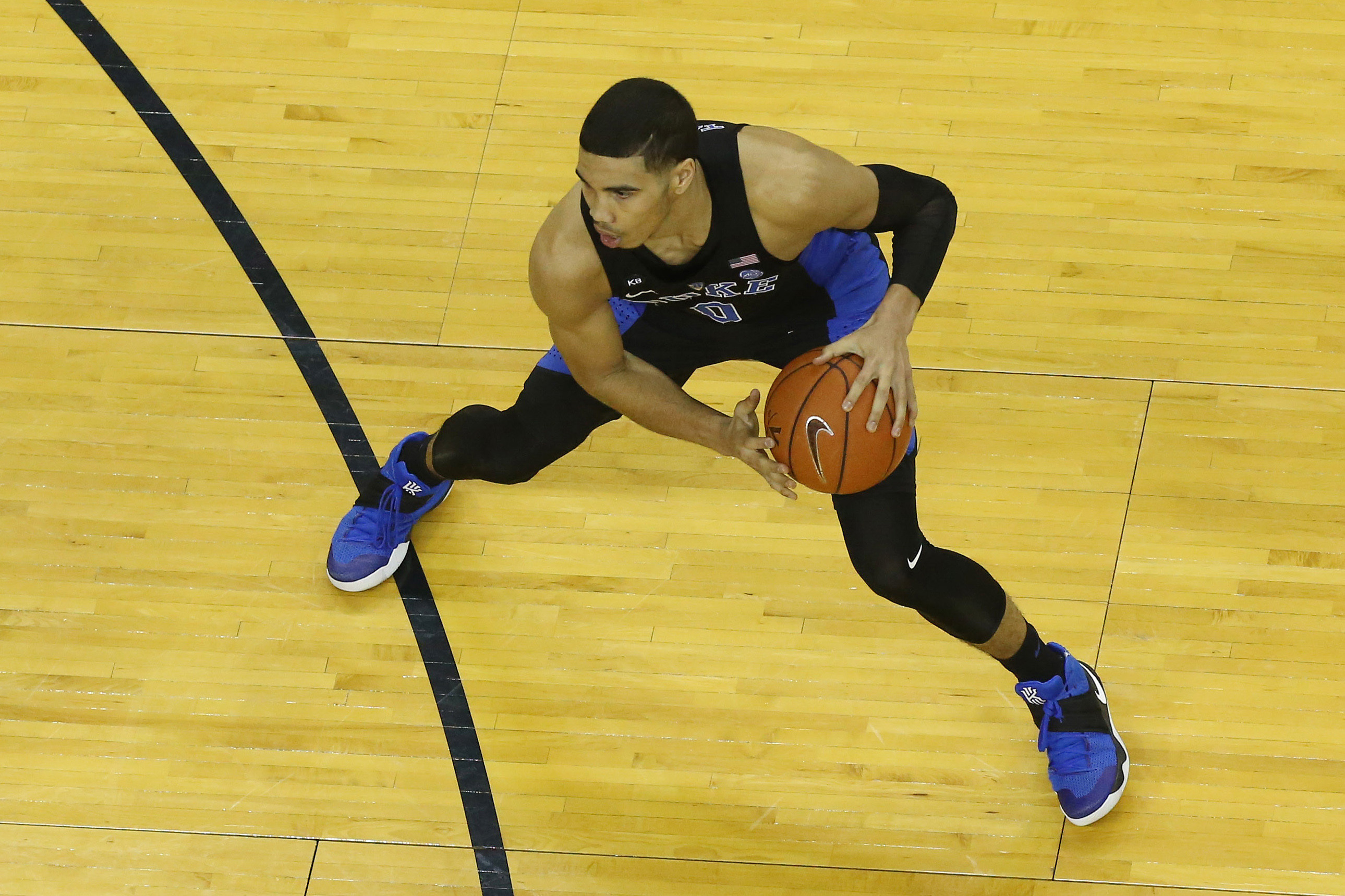 Iowa Wolves Basketball Home Schedule All Basketball