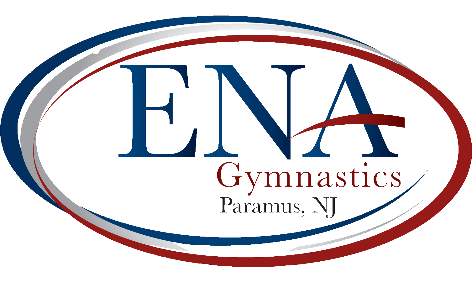 Ena Olivia Dunne Qualifies For Jr International Elite Ena