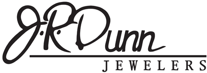 Copy of jrdunn-logo (1)