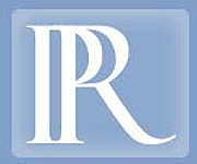 Popkin Rosaler Logo