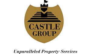 sponsor-castle