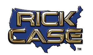 sponsor-rickcase