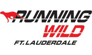 sponsor-running-wild