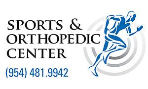 sponsor-sports-orthapedic