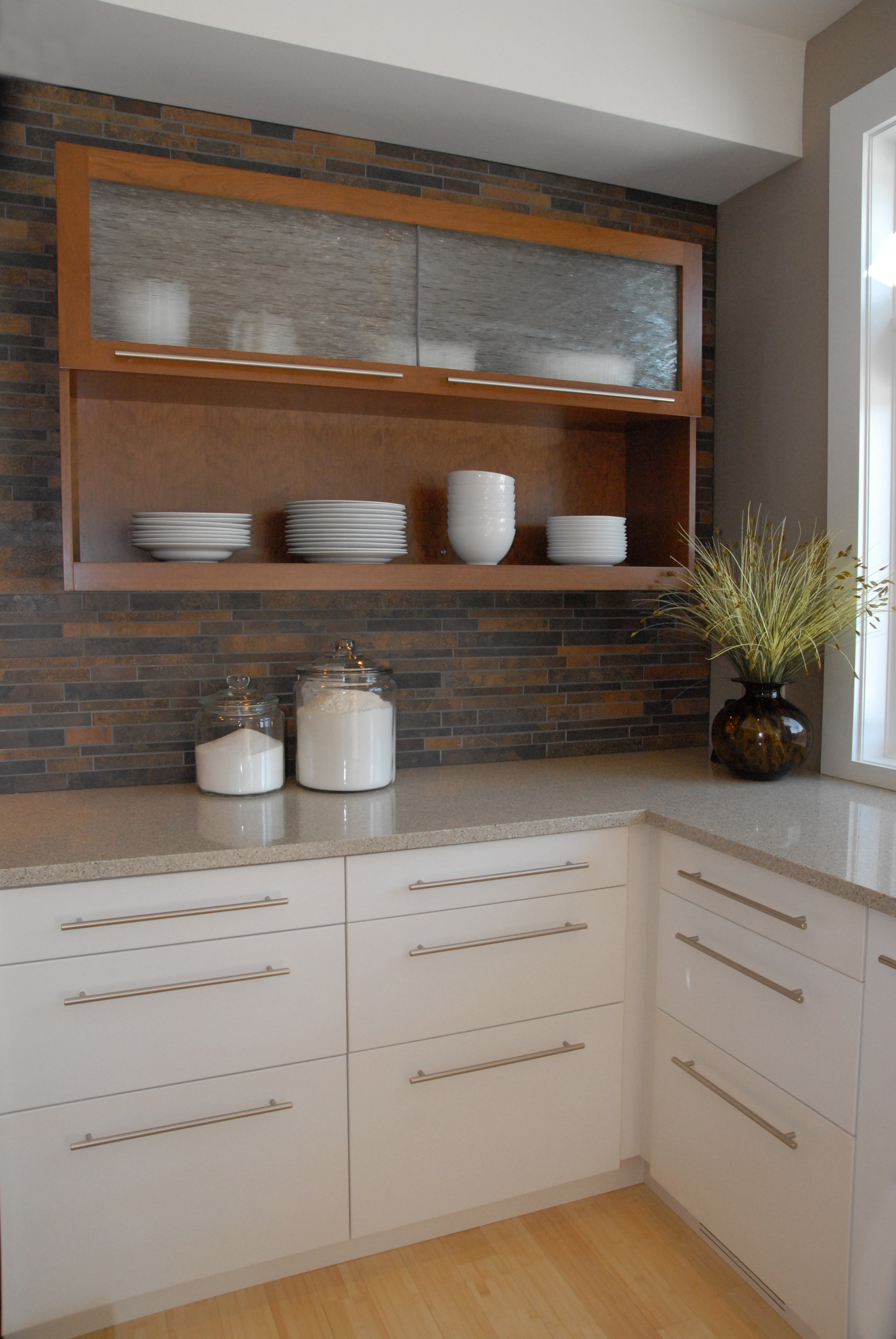 Kitchen Island Cabinet D2_4_after3