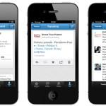 Mikroblogowanie z Twitterem. Czy już tweetujesz?