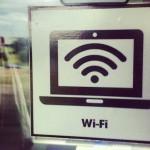 Wi-fi w pociągu Norwid z Gdańska do Krakowa