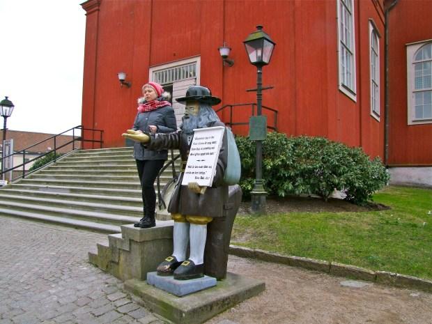 karlskrona-legenda-atrakcja-rzezba-Matsa-Rosenboma