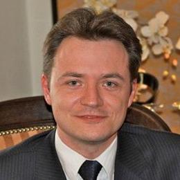 Jarosław Marciuk