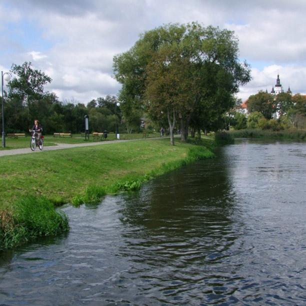 suprasl-trasa-szlak-rowerowy-podlaskie-polska-wschodnia-wycieczka-na-rowerze-071-1024x7681