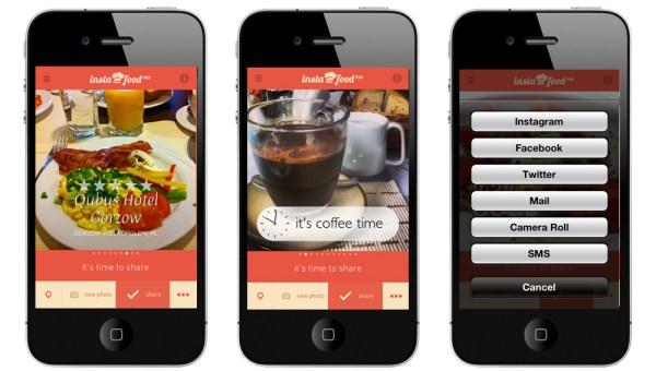 instafood-aplikacja-byss-mobile-zdjecia-filtry-food-jedzenia-sniadanie-ios-apple-android-googleplay-appstore