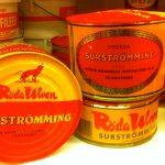 10 rzeczy, które warto kupić w Szwecji