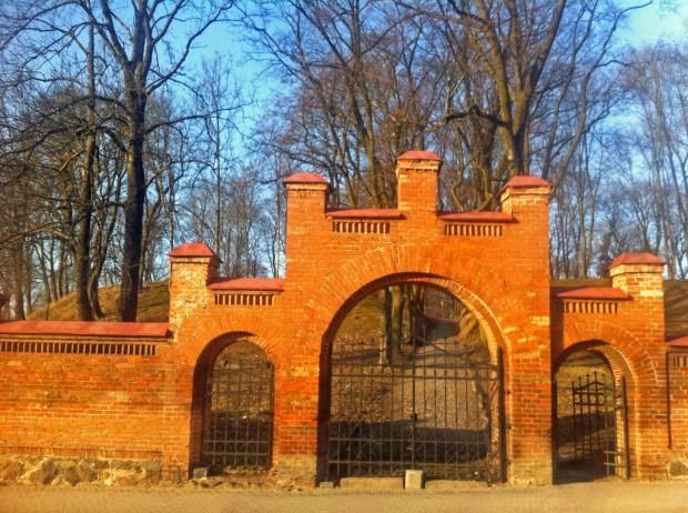 barczewo-wzgorze-cmentarz