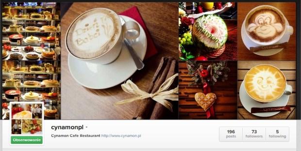 cynamon-kawiarnia-kawa-gdynia-Instagram-latte-art