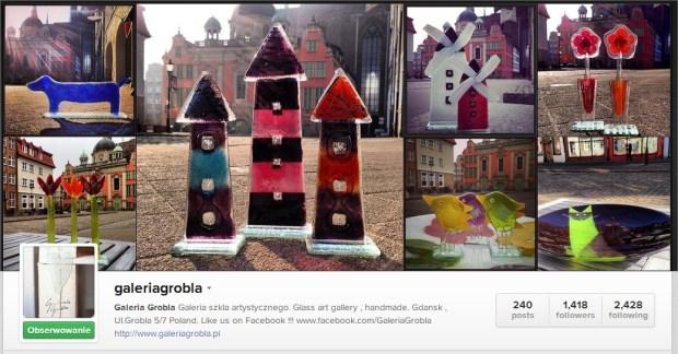 instagram-galeria-grobla-gdansk-firma-rekodzielo-ceramika-