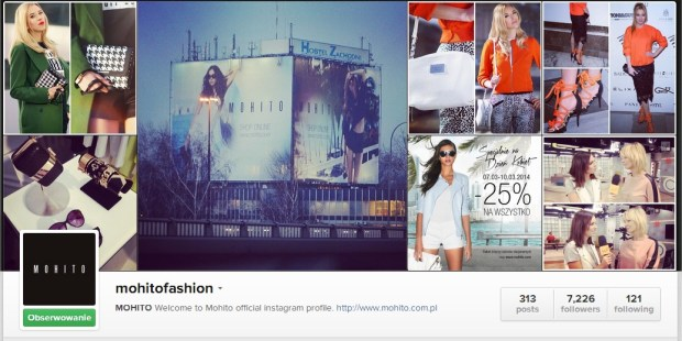 mohitofashion-Instagram-lpp