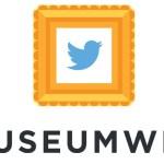 #MuseumWeek – selfies w muzeach i nie tylko…