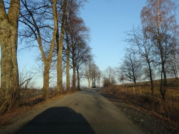 polskie-drogi-droga-wojewodzka-512-pieniezno-gorowo-ilaweckie-dziury