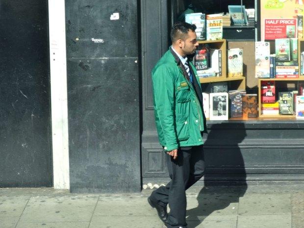 Londyn_ulice
